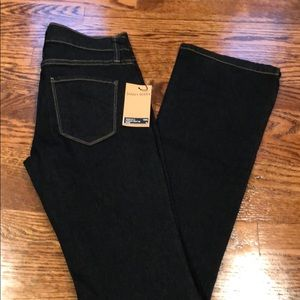 Brand New James Jeans!